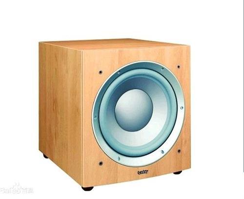 崇左M-Audio M3-6音箱低音没声|粤胜音响维修