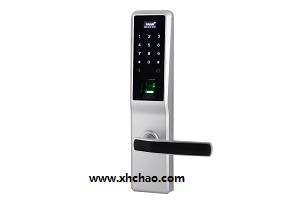 鑫煌潮电子智能锁专卖|电子智能锁经销商|电子智能锁供应商|电子智能锁厂家|电子智能锁批发