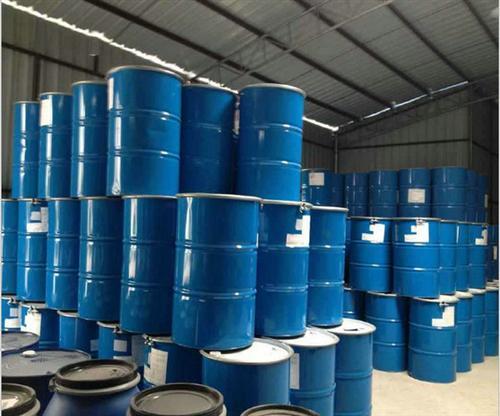 环氧树脂1001F、gz淘源、环氧树脂1001F报价