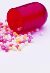 专业化药一致性评价服务