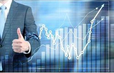 美元兑日元8月30日各投行外汇交易分析及走势预测