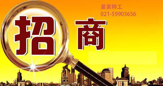 上海皇家特工家电清洗 家电清洗加盟商