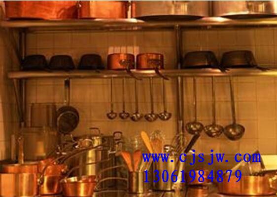 上海酒店厨房设备|杭州酒店厨房设备|南京酒店厨房设备