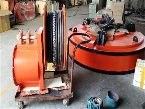 无锡锐得力机电设备|北京钢绳卷筒|优质钢绳卷筒