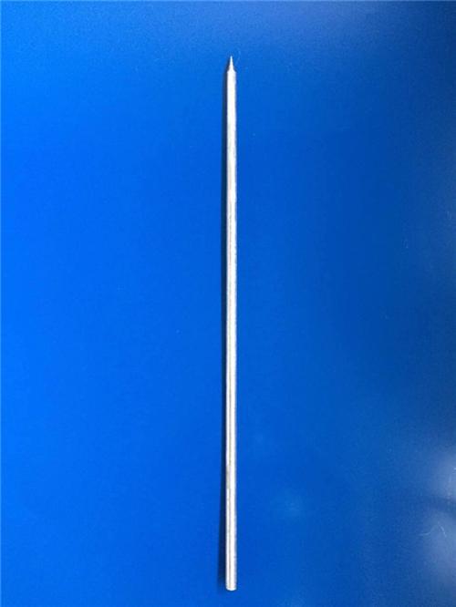 汕尾防雷支架,铧贸送货上门,屋面防雷支架