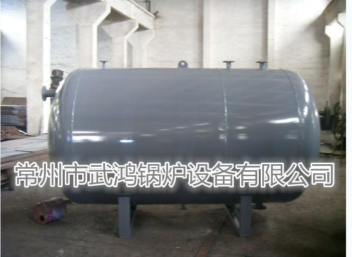 供应厂家储油槽 机械储油槽销售 出厂严格测试