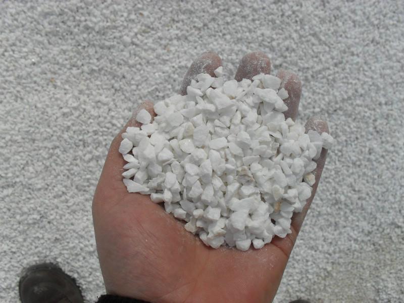 厂家供应滑石 滑石粉 13633218763