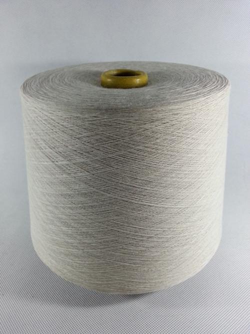 抗菌纱用于袜子内衣丨银纤维抗菌纱丨抗菌除臭纱
