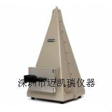 二手三角錐TC-5062A,TC-5060A