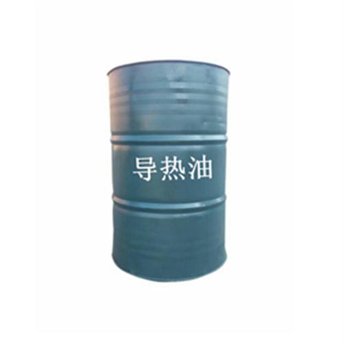 半合成切削液|江城润滑油|极压半合成切削液