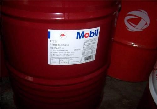 采购长城润滑油厂家,广安市长城,润滑油厂家批发