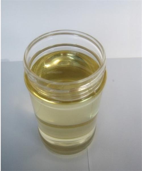 订购大豆油脂肪酸|大豆油脂肪酸|立盛源新能源(多图)