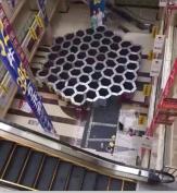 河南蜂窝迷宫生产厂家 蜂巢迷宫道具租赁