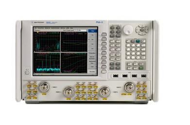 美國安捷倫函數信號發生器,33522A