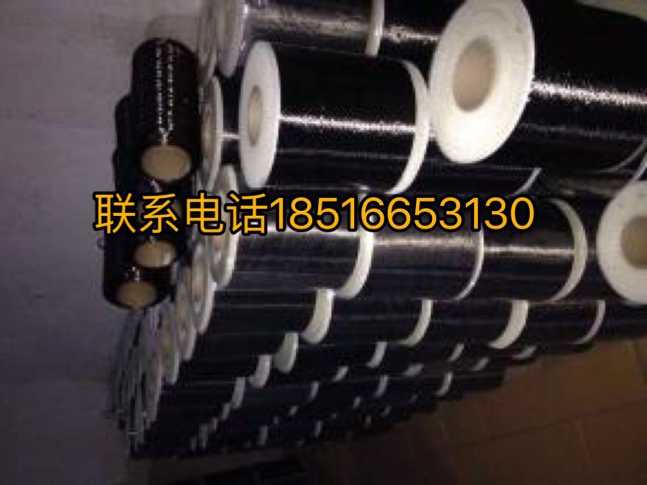 潍坊碳纤维布生产厂家 潍坊碳纤维布价格