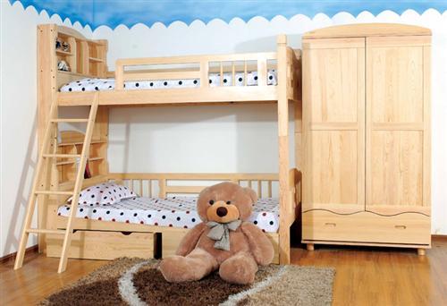 平顶山家庭松木电视柜、怡林家具、家庭松木电视柜设计