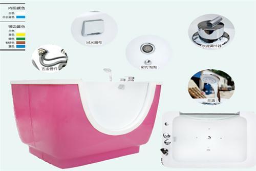 婴儿游泳设备|游泳设备|富加能机电(查看)