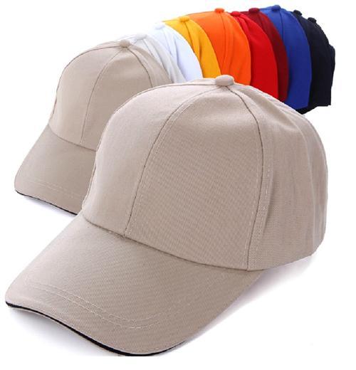 广州棒球帽批发 嘉汇帽业 广州棒球帽批发哪里有