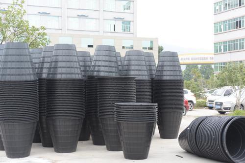 雨水收集模块,大华塑料,雨水收集模块价格