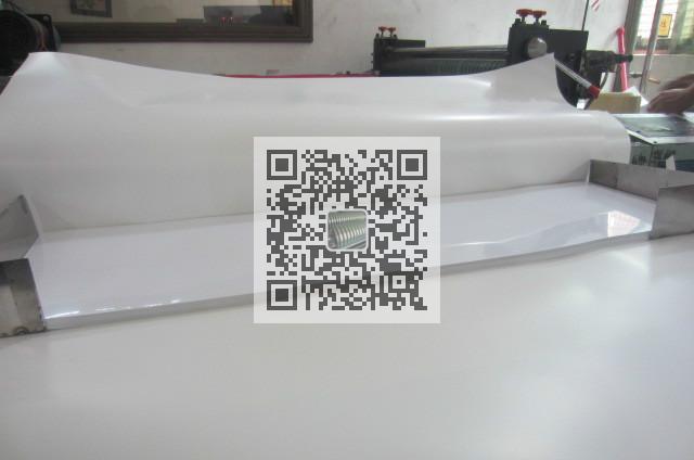 供应美国杜邦339白色PET,PET白反射膜,反光片,匀光膜