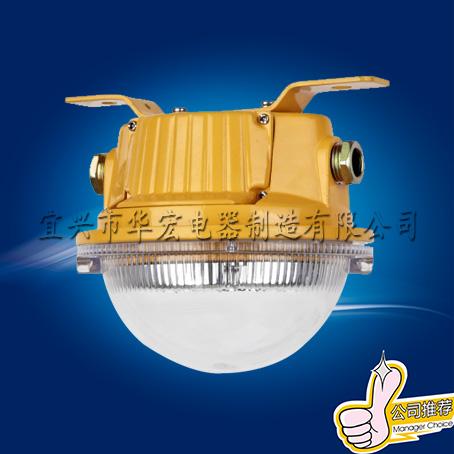 BFC8183固态免维护防爆灯 LED防爆灯