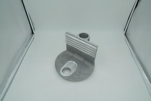 铝铸造,亨达机械,上海铝铸造