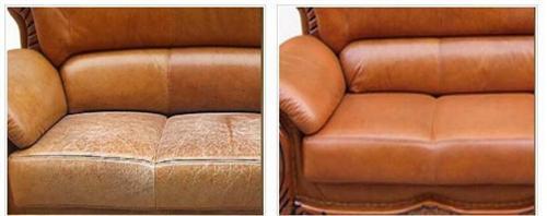 内黄皮革清洗、华丽皮革护理、皮革清洗养护加盟