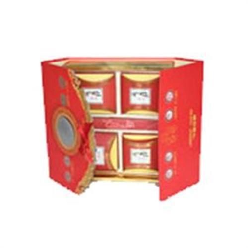 纸箱包装_天润纸箱_纸箱包装业务