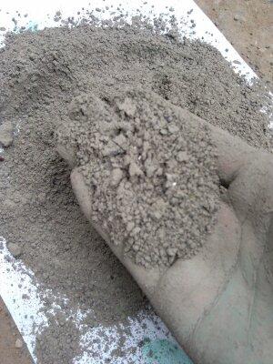 山西汾金刚砂耐磨地坪什么价格
