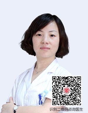 肛周脓肿不可轻视天津欧亚医院HCPT微创治疗