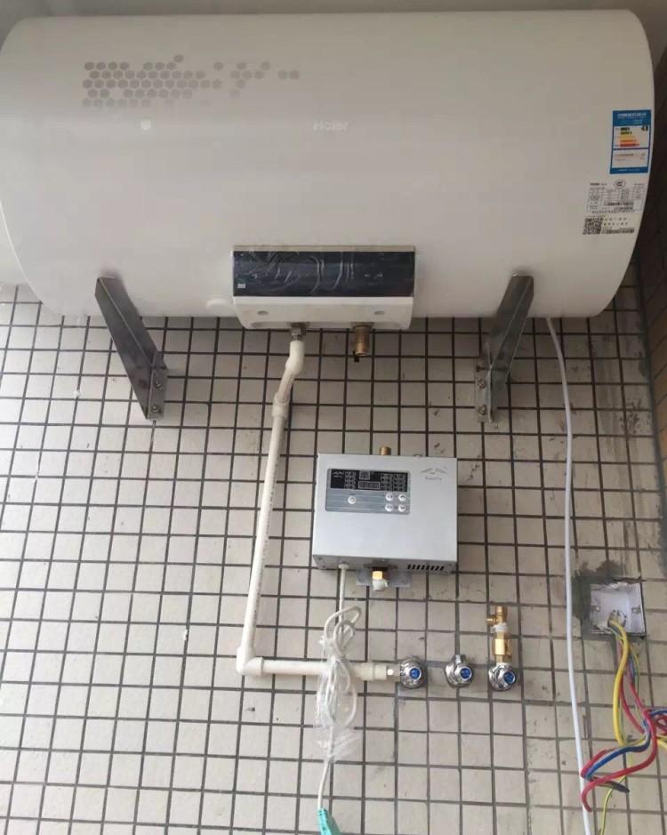 热水速达器  厂家供应鹰游回水器