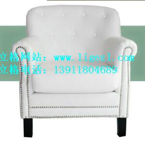 雅格会议桌租赁会议桌出租租赁会议桌雅格专业会议出租公司