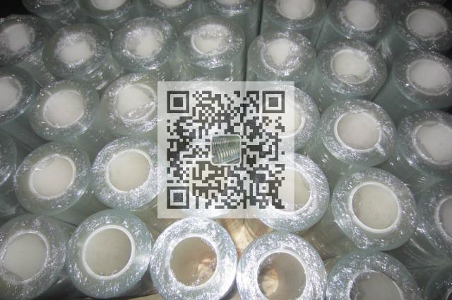 供应电子模切PET硅油膜、热熔胶包装PET离型膜、PET涂硅膜、透明聚酯薄膜