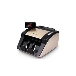 【思贝克商城】验钞机的品牌选择标准