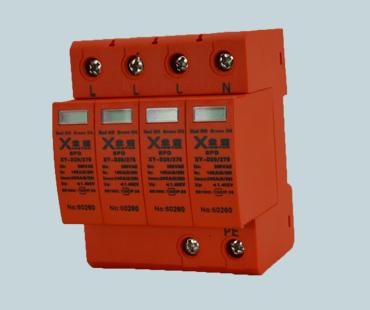 0KA电涌保护器
