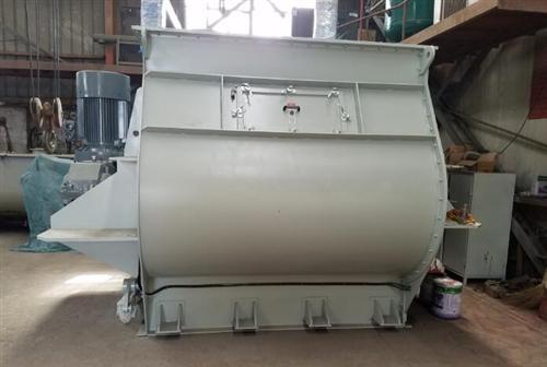 中汇机械、绥化干粉砂浆设备、上海干粉砂浆设备生产线
