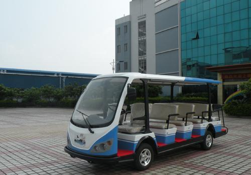 云南电动观光车|电动观光车|朗晴欢迎您(图)