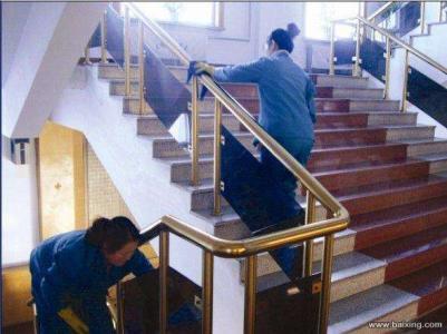 酒楼承包保洁,写字楼保洁托管,企业驻场保洁