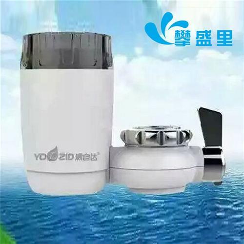 净水器品牌|龙岩净水器|厦门攀盛里(多图)