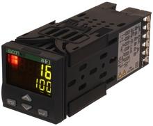 ASCON温控器