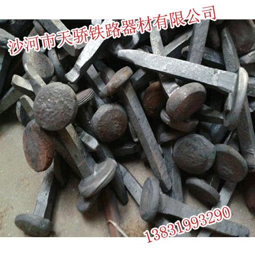 方道钉厂家,方道钉价格,天骄器材