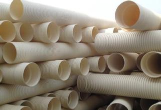 成都PVC-U双壁波纹管、成都PVC双壁波纹管、四川PVC-U双壁波纹管、四川PVC双壁波纹管