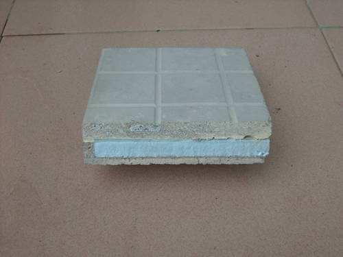 深圳新利龙隔热砖砖坯的制造方法(最新版)】隔热砖价格