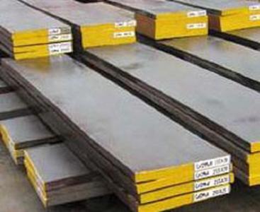 东莞市跃特金属供应进口轴承钢