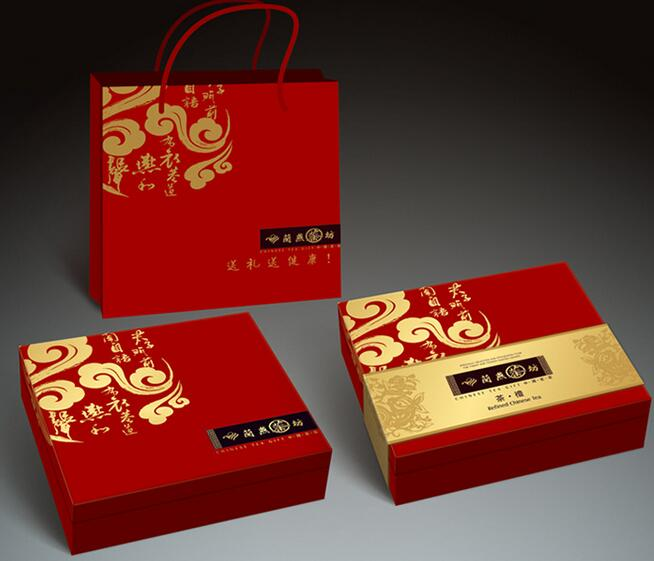海南海鲜纸箱厂 海口手提袋印刷 不二之选
