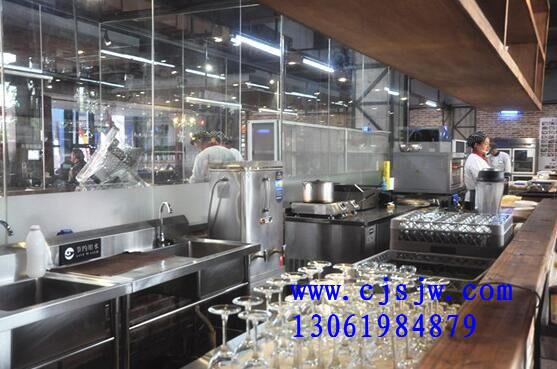 上海电热板 杭州电热板 南京电热板