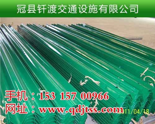 吉林省梅河口三波护栏板哪家更便宜