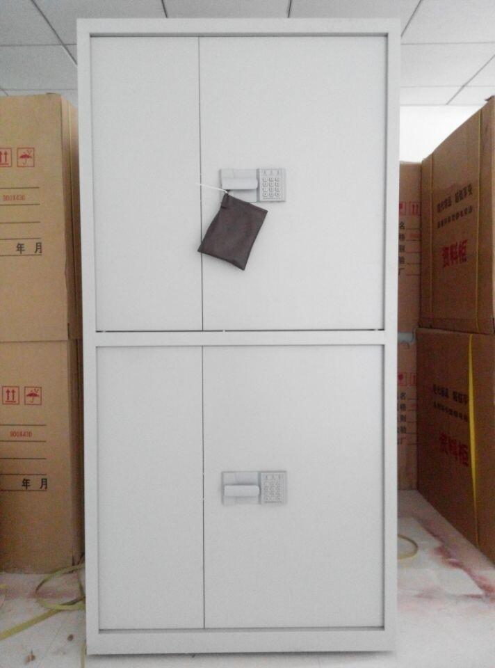 广州办公资料柜 钢制资料柜广州生产厂家