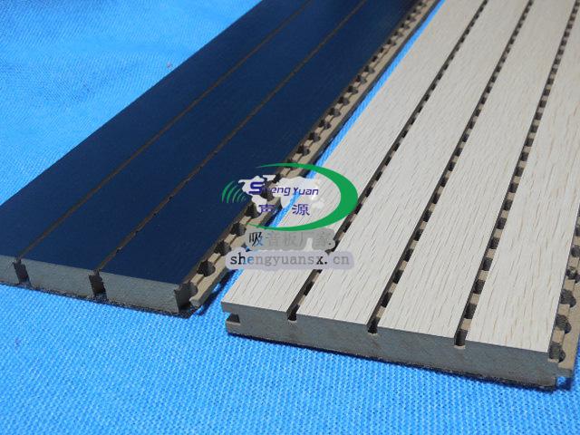 声源木质吸音板厂家_广州木质吸音板厂家_广州声之源吸音板厂