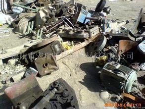 长春废旧车床回收公司哪家价格高|报废车回收